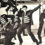 50s-music-elvis-presley-jailhouse-rock
