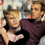 80s-music-Flock-of-Seagulls