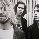 90s-music-nirvana