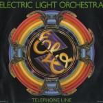 ELO-Telephone-Line-Lyrics